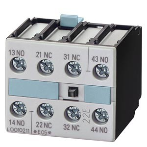 auxiliary-contact-block-3rh1921-1ha22