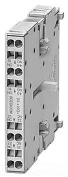 auxiliary-contact-block-3rh1921-2de11