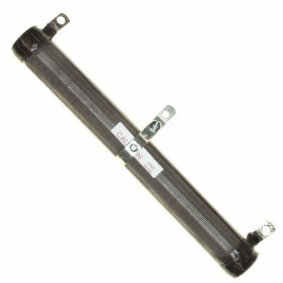 avt-100-500-resistor