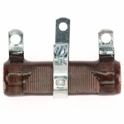 avt-25-25-resistor