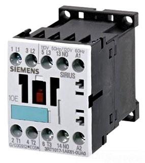 contactor-3rt1017-1am22