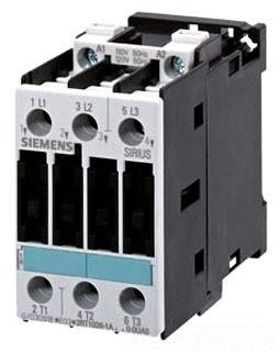 contactor-3rt1026-1am20