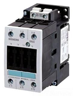 contactor-3rt1034-1am20
