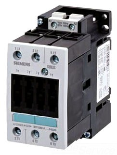 contactor-3rt1036-1ak60