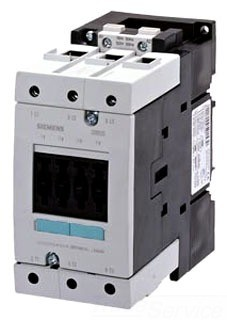 contactor-3rt1044-1am20