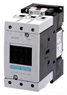 contactor-3rt1045-1ak60