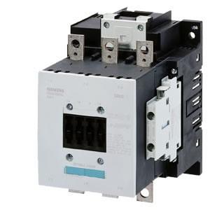 contactor-3rt1054-6af36