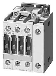 contactor-3rt1526-1ak60