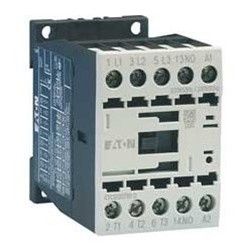 contactor-xtce012b10a