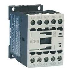 contactor-xtce012b10b