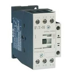 contactor-xtce025c10b
