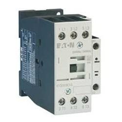 contactor-xtce032c10b