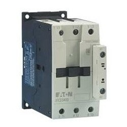 contactor-xtce065d00b