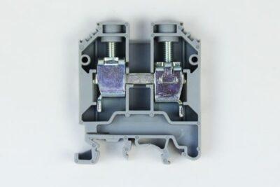 cts25u-terminal-block-1