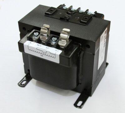 eaton-c0250e3a-transformer