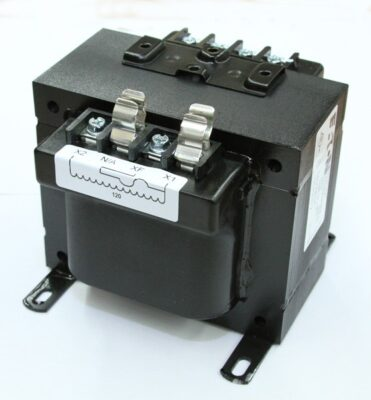 eaton-c0350e3a-transformer