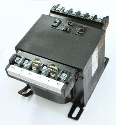 eaton-c0750e3a-transformer