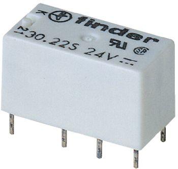 finder-relay-24v