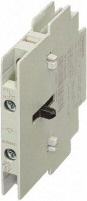 mechanical-interlock-3ra1924-2b