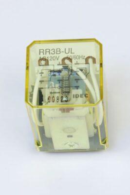 rr3b-ul-ac120-relay-1