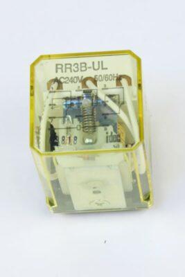 rr3b-ul-ac240-relay-1