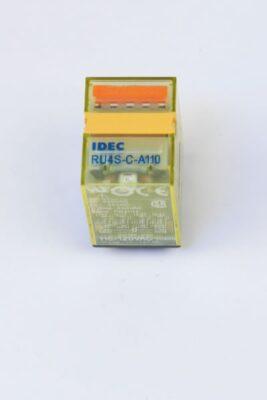 ru4s-c-a110-relay-1