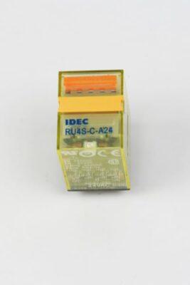 ru4s-c-d24-relay-1