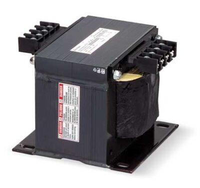 square-d-9070t250d3-transformer