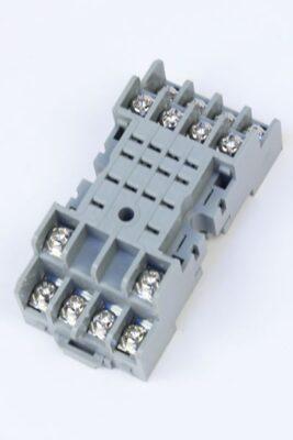 sy4s-05-relay-socket-1